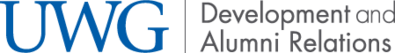 development_alumni_logo